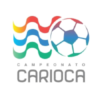 Carioca 2 Stats