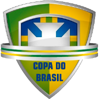 Copa do Brasil Stats