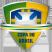 Copa do Brasil Logo