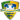 Copa do Brasil Results, Stats, Squad, Fixtures