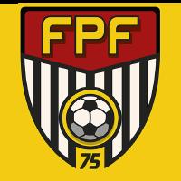 Copa Paulista Stats
