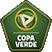 Copa Verde Logo