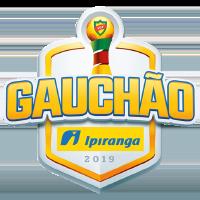 Gaucho 1 Stats