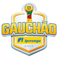 Gaucho 2 Stats