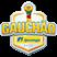 Gaucho 3 Logo