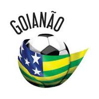 Goiano 2 Stats