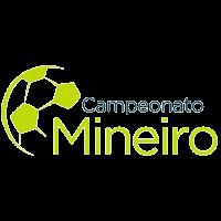 Mineiro 2 Stats