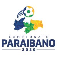 Paraibano Stats