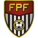 Paulista Segunda Divisão Stats