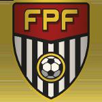 Paulista U20 Stats