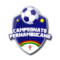 Pernambucano 1 Stats