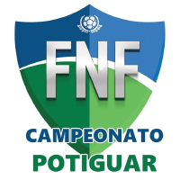 Potiguar logo