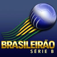 ブラジル・セリエB データ