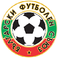 Third League Southeast logo
