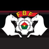 Burkinabé Premier League Stats