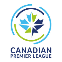 Canadian Premier League logo