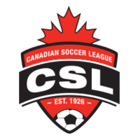 Canadian Soccer League Stats
