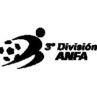 Tercera División Stats