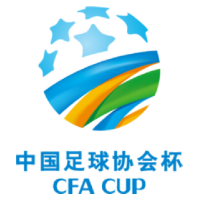 Chinese FA Cup Stats