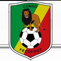 Congo Premier League Stats