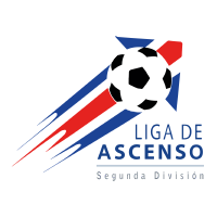 Liga de Ascenso Stats