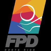 Primera División FPD Stats