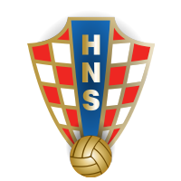 Croatian Football Cup