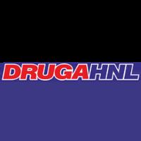 드루가 HNL 통계