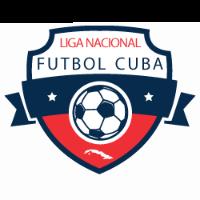 Cuban Primera Division Stats