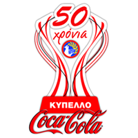 Super Cup Stats
