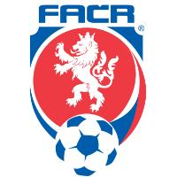 1. Liga U19 Stats