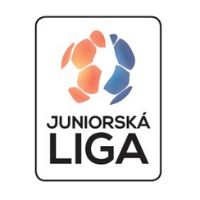 U21 Youth League Logo