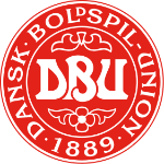Denmark Series Group 1 Logo