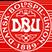 Denmark Series Playoffs logo