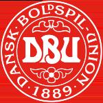 デンマーク U19リーグ データ