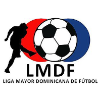 Liga Mayor Logo