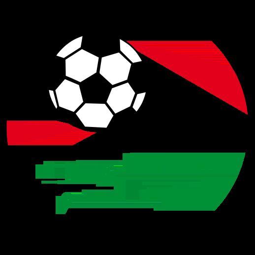エジプト・プレミアリーグ データ