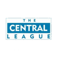 Central League Cup Logo