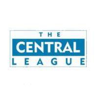 Central League Cup Stats