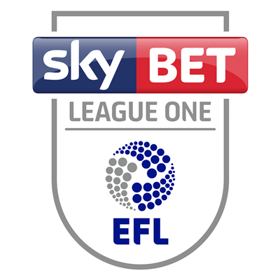 EFL League One Logo
