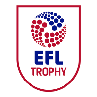 EFL Trophy Stats