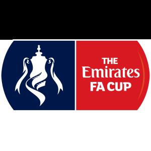 FAカップ データ