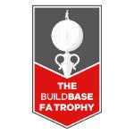 FA Trophy Estatísticas