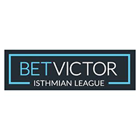 Isthmian League South East Division