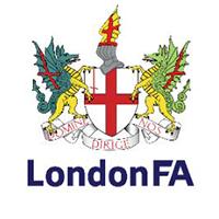 ロンドンシニアカップ データ