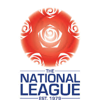 National League Estatísticas