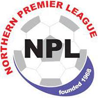 Northern Midlands Division One 통계