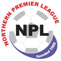 Northern Premier League Stats