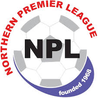 Northern South Division One Logo