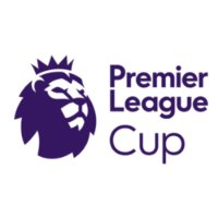 Premier League Cup U23 Logo